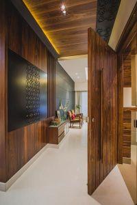 Best 20+ Foyer design ideas on Pinterest | Foyer ideas ...
