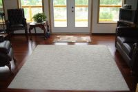 1000+ images about Great Flooring on Pinterest | Lounge ...