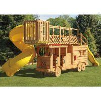 25+ best ideas about Playground Set on Pinterest ...