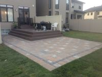 24 best images about Custom Stone work & Interlock in ...