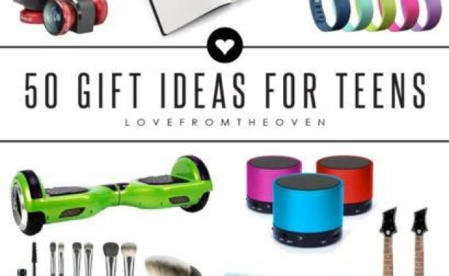 17 Best Images About Christmas Gift Ideas On Pinterest