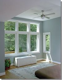 13 best images about bedroom windows on Pinterest | Window ...