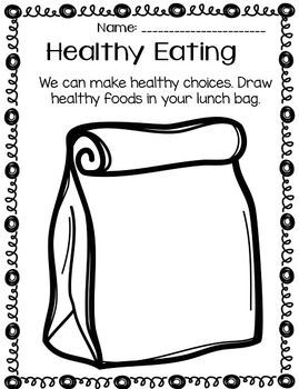 51 best images about Nutrition Education for Kids! on