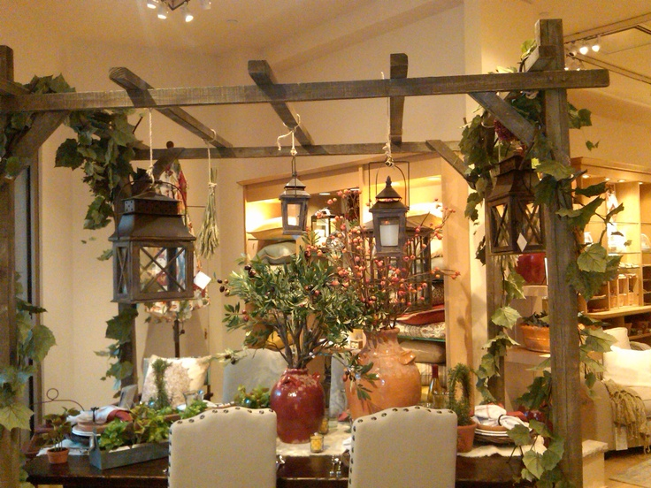 17 Best Images About Tuscan Decor On Pinterest
