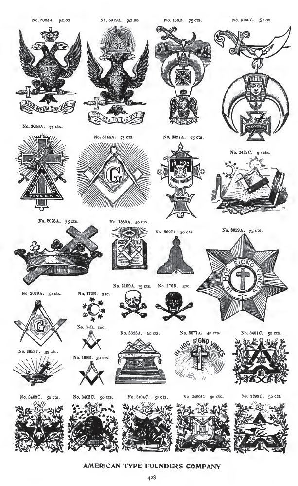 MASONIC/CHRISTIANITY/SECRET SOCIETIES.....THE DEADLY VIRUS