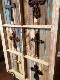 Best 25+ Antique Window Frames ideas on Pinterest | Old ...