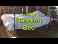 Best 20+ Pallet Swing Beds ideas on Pinterest | Pallet ...