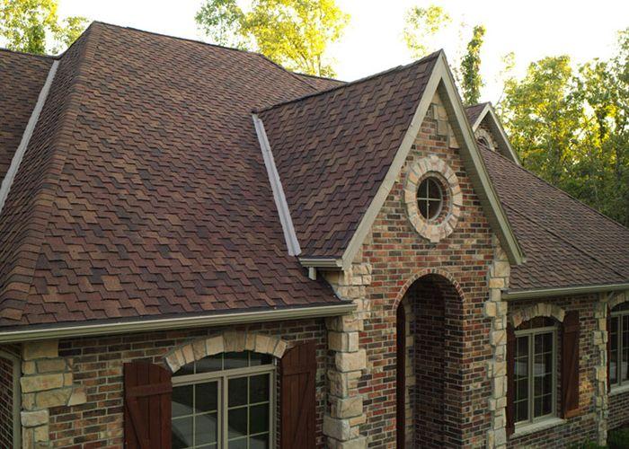 W Home Inc S Improvements