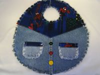 160 best images about 3 Denim Recycled Jeans  Kids on ...