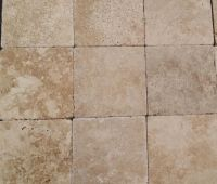 Top 25 ideas about Travertine on Pinterest | Travertine ...