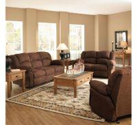 Living Room Sets Badcock