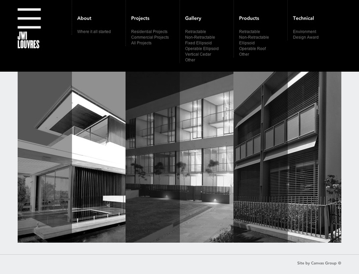 Jwilouvres Com Au Website Design Architect