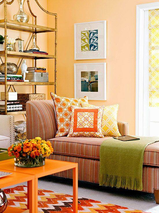 25 Best Ideas About Warm Colors On Pinterest Warm Color Schemes