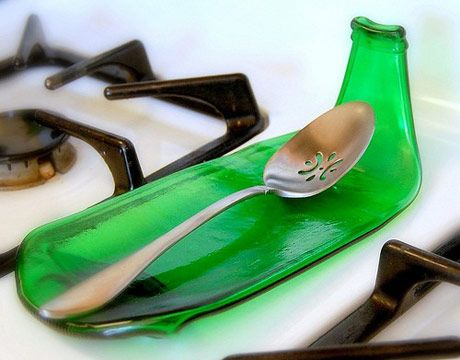 1000 images about SPOON REST on Pinterest Plastic