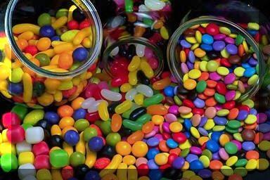 Resultados da pesquisa de http://4.bp.blogspot.com/-_Pef9bgNQtc/T34_5U3IzsI/AAAAAAAAArg/E_OCF6kwQi4/s1600/doces.jpg no Google
