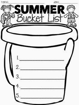 55 best images about End of School Year Ideas on Pinterest
