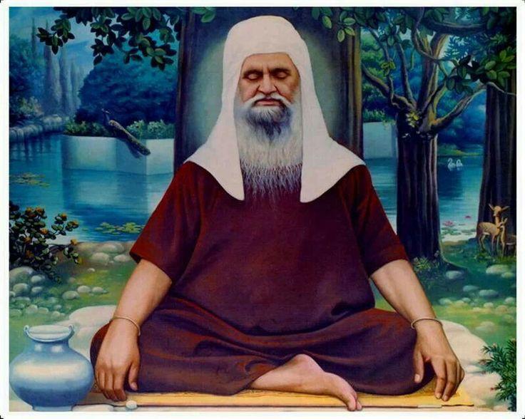 Sikh Animated Wallpaper Sant Isher Singh Ji Rara Sahib Wale Sikhism Pinterest
