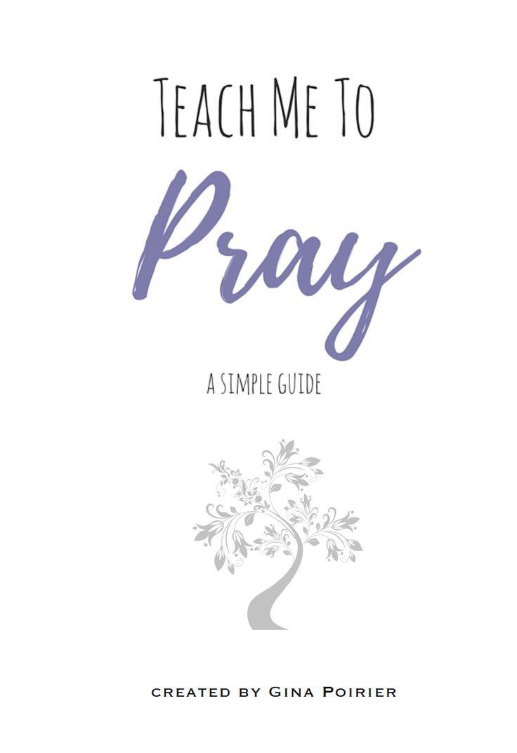 25+ best ideas about Prayer journal printable on Pinterest