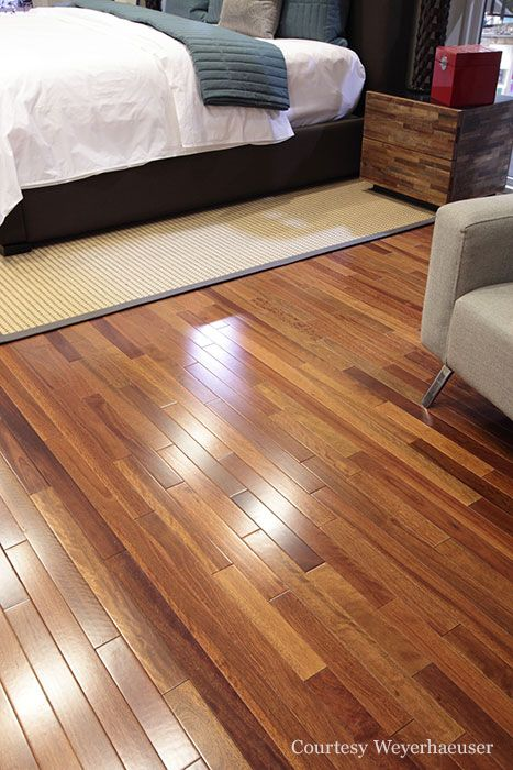 best carpet color for brown sofa uratex bed pictures 17 images about lyptus hardwood flooring - nj new ...