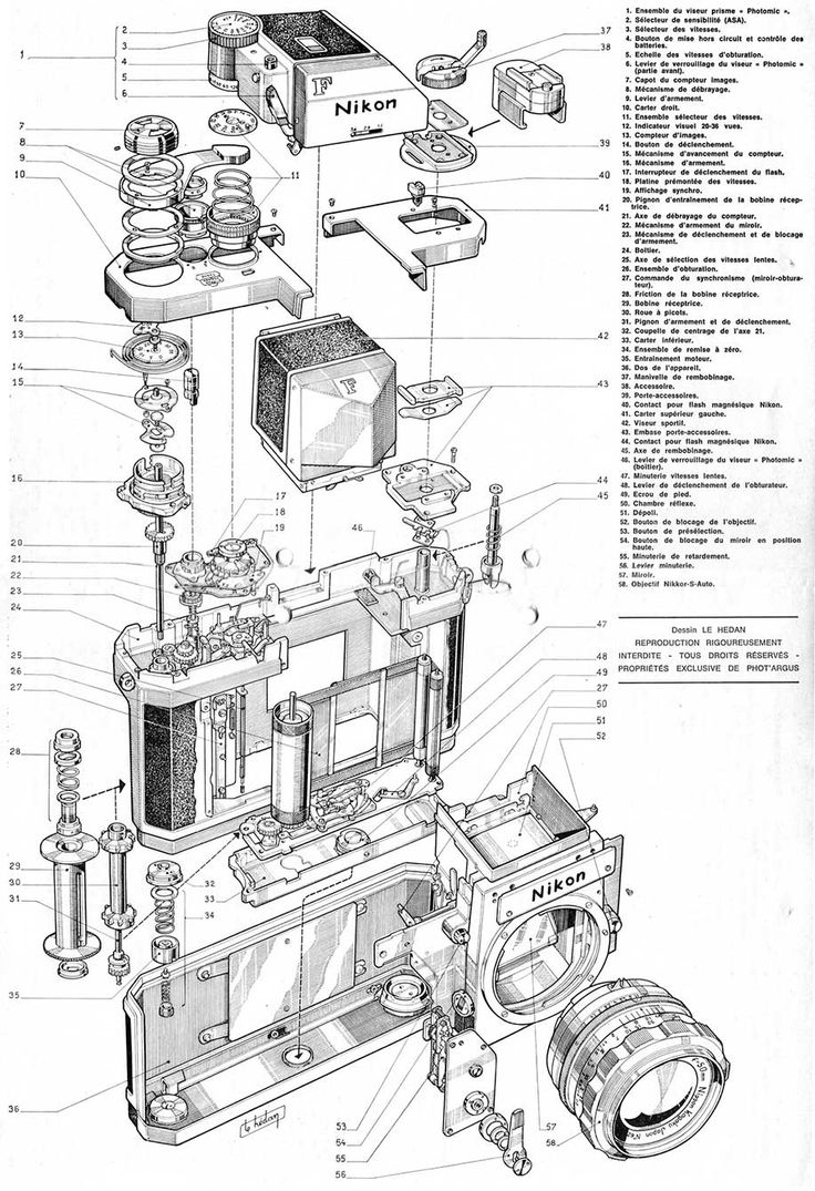 78 best images about Cutaways and blueprints on Pinterest