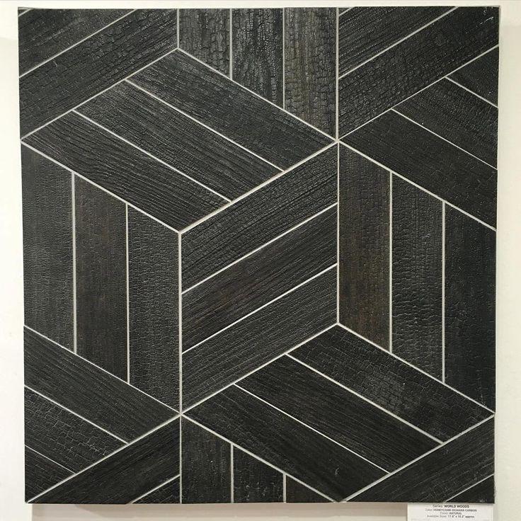 17 Best images about Cube Tile Floor  Instagram Hexagons