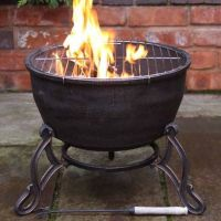 17 Best images about WS FIREBOWLS CHIMNEAS on Pinterest