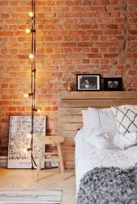 Best 25+ Industrial style bedroom ideas on Pinterest ...