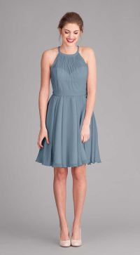 25+ best ideas about Patterned bridesmaid dresses on ...