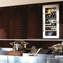 Modern Kitchen Cabinets Online Black Sink Liebherr Wtes 2053 Vinidor 2 Temperature Zones 64 Bottles ...