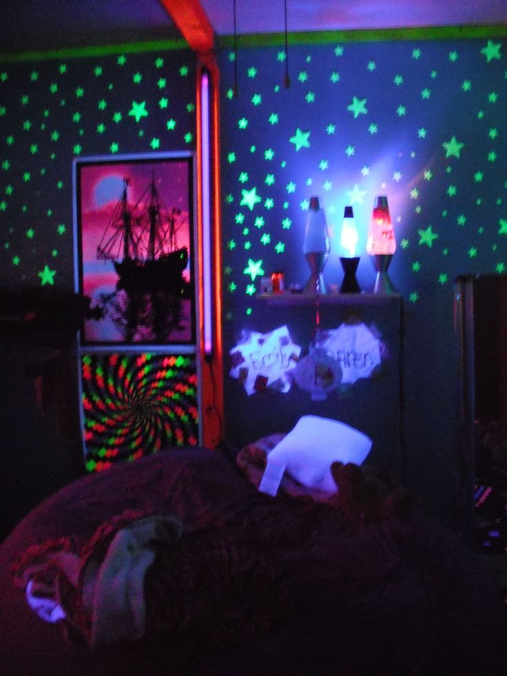 Wiring A Light Room Sensory Room Lava Lamps Bubble Fish Emily S Things