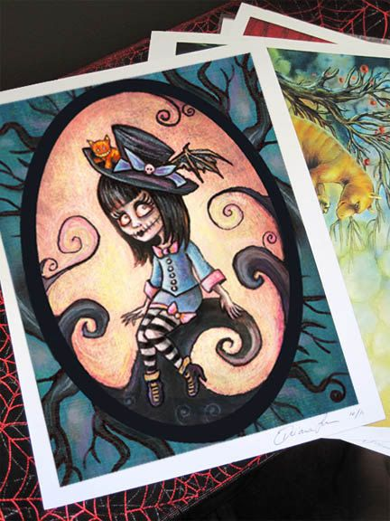 59 best ideas about Dark Alice in Wonderland Art on