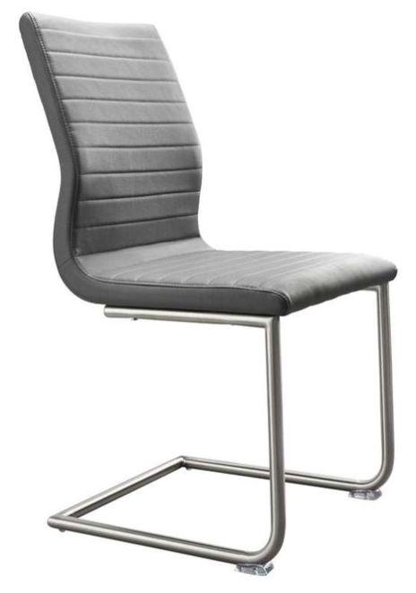 Meer dan 1000 afbeeldingen over sfeervolle stoelen op