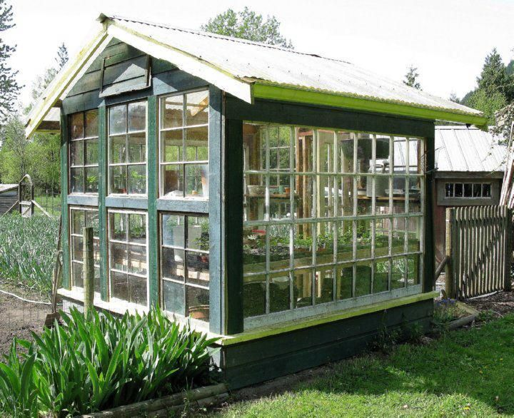 25 Best Ideas About Homemade Greenhouse On Pinterest Greenhouse