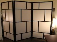 17 Best images about room divider on Pinterest | Ikea ikea ...