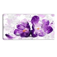 17 Best ideas about Flower Canvas on Pinterest | Daisy art ...