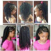 1024 kids hairstyles