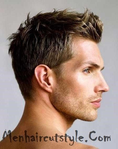 25 Best Ideas About Men Haircut Names On Pinterest Pomp Haircut