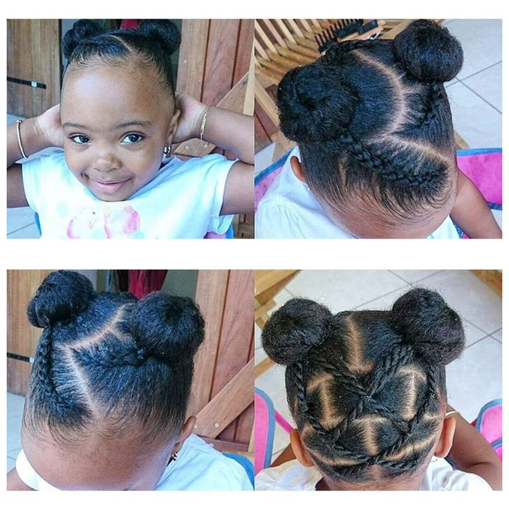 25 Best Ideas About Simple Natural Hairstyles On Pinterest
