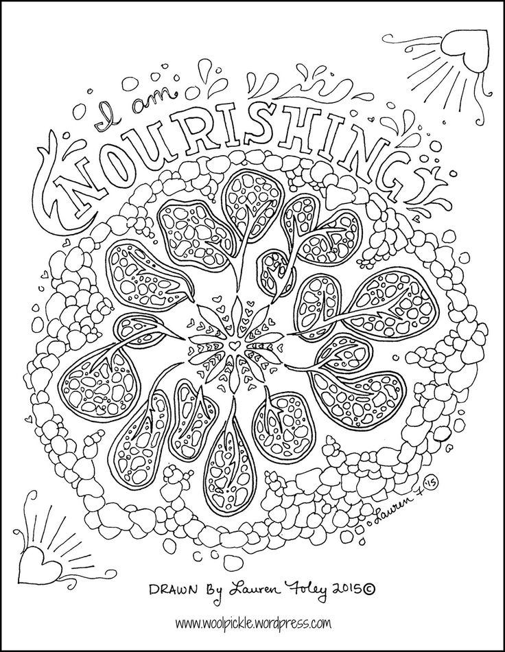 7 best images about Birth and Pregnancy Coloring Pages on