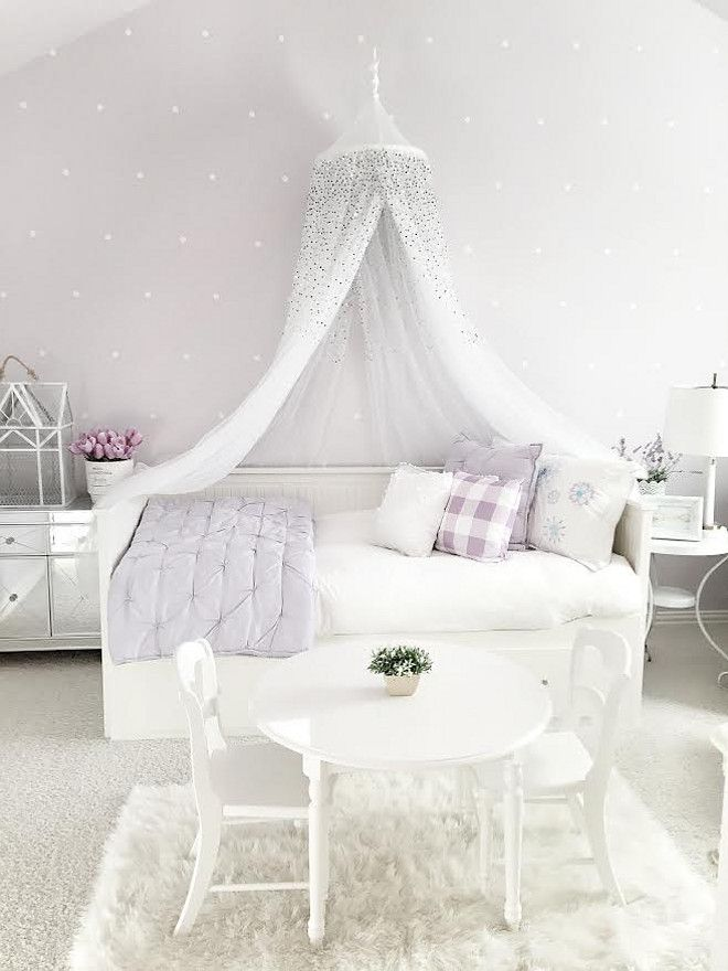 white toddler table and chairs wwe ppv chair collection 25+ best ideas about kids canopy on pinterest | reading tent, bed child room