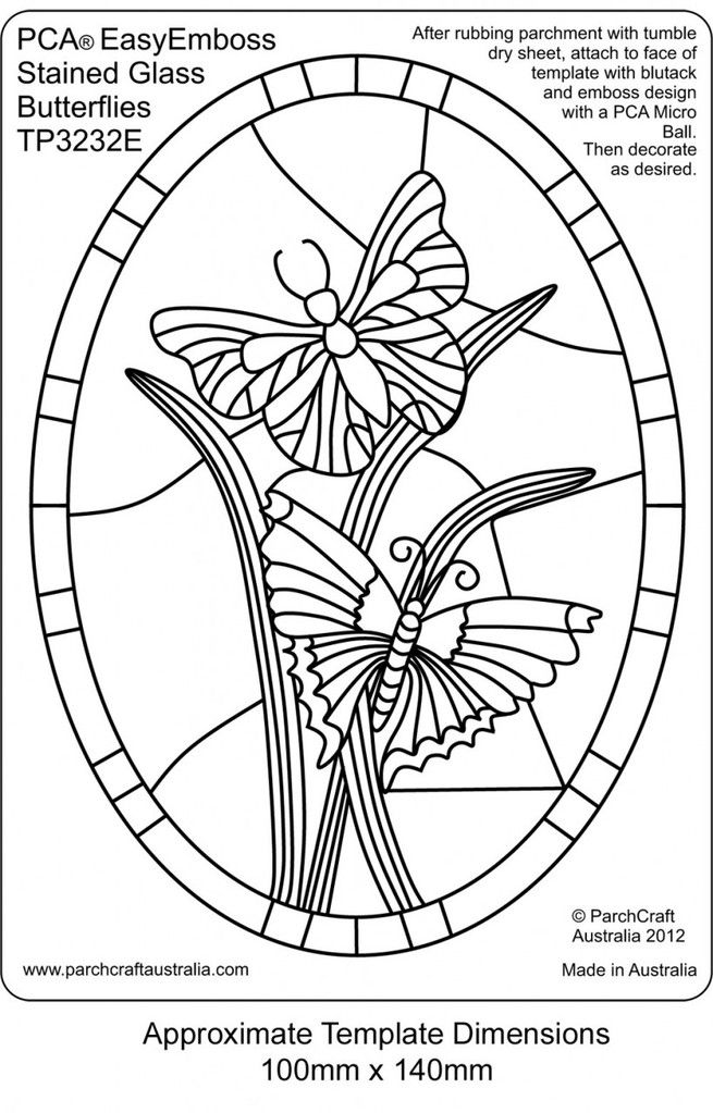 380 best images about Zentangle Animals on Pinterest