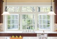 25+ best ideas about Casement windows on Pinterest | Wall ...