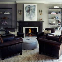Hancock Moore Chairs Posture Chair Uk 1000+ Ideas About Conversation Area On Pinterest | Tall Window Treatments, Living Room And ...