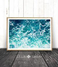 1000+ ideas about Coastal Wall Art on Pinterest | Beach ...