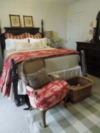 25+ best ideas about French country bedrooms on Pinterest ...