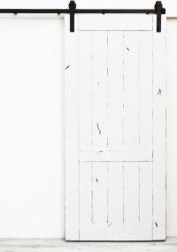 25+ best ideas about White doors on Pinterest | White ...