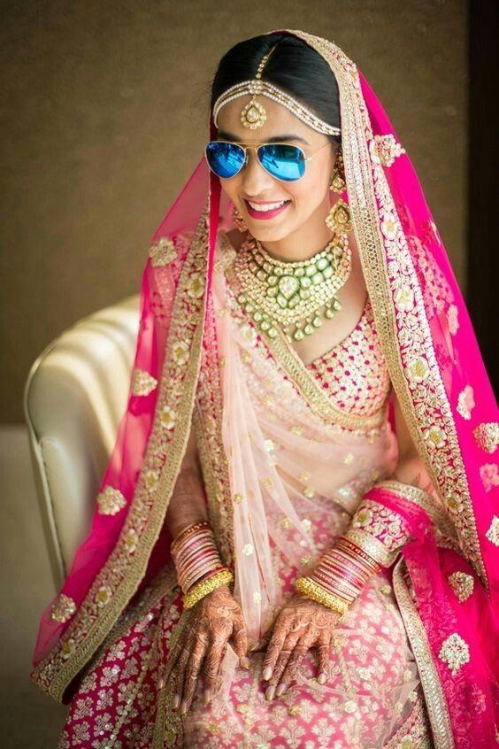 720 Best Images About My Big Fat Punjabi Wedding On