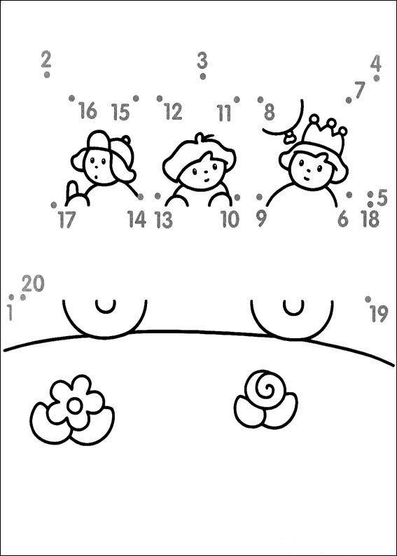 1000+ images about Kindergarten Entry Tasks on Pinterest