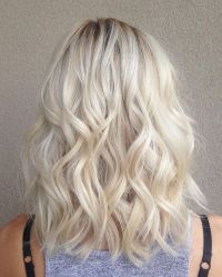 25+ best ideas about Blonde Hair on Pinterest | Beautiful ...