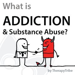 25+ Best Ideas about Substance Abuse Counseling on